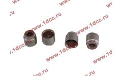 Колпачок маслосъемный ДВС YC6108/YC6B125 фото Нижний Тагил