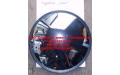 Зеркало сферическое (круглое) C/HANIA