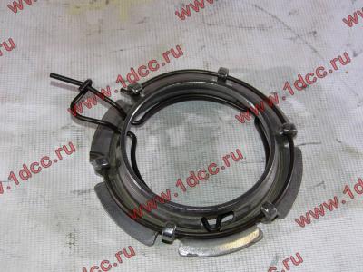 Кольцо упорное корзины сцепления d-430 H HOWO (ХОВО) WG9725160065 фото 1 Нижний Тагил