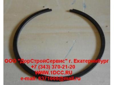 Кольцо стопорное ведомой шестерни делителя КПП Fuller RT-11509 КПП (Коробки переключения передач) 14327 фото 1 Нижний Тагил