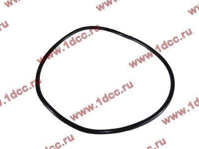 Кольцо уплотнительное задней ступицы резиновое H,DF,C,FN HOWO (ХОВО) 199012340029 фото 1 Нижний Тагил