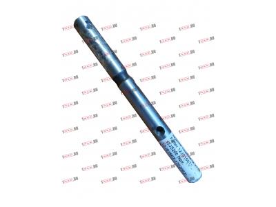 Вал вилки включения задней передачи KПП Fuller 12JS160T, 12JS200 КПП (Коробки переключения передач) 12JS160T-1702063 фото 1 Нижний Тагил