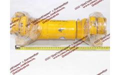 Вал карданный задний XCMG ZL50G фото Нижний Тагил