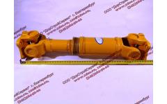 Вал карданный промежуточный XCMG LW300F фото Нижний Тагил