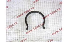 Кольцо стопорное d- 30 крестовины карданного вала привода НШ H