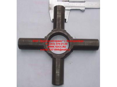 Крестовина межосевого дифференциала D-27 H HOWO (ХОВО) AZ199014320091 фото 1 Нижний Тагил