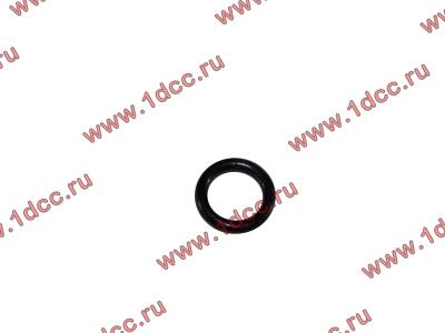 Кольцо уплотнительное форсунки резиновое малое H3 HOWO (ХОВО) VG1540080095 фото 1 Нижний Тагил