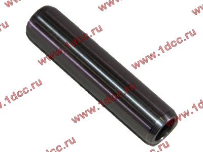 Втулка направляющая клапана d-11 H2 HOWO (ХОВО) VG2600040113 фото 1 Нижний Тагил