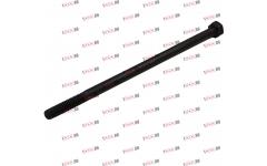 Болт M 8х150 клапанной крышки WD615E3 фото Нижний Тагил