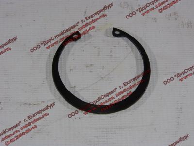 Кольцо стопорное d- 52 крестовины карданного вала H HOWO (ХОВО) 26013314063 фото 1 Нижний Тагил