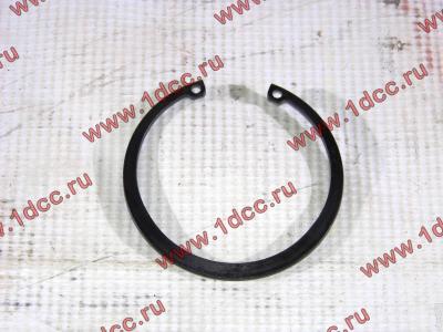 Кольцо стопорное d- 62 крестовины карданного вала H HOWO (ХОВО) AZ9115311063 фото 1 Нижний Тагил
