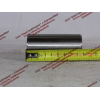 Втулка пальца передней рессоры металл H2/H3 HOWO (ХОВО) WG9000520078 фото 2 Нижний Тагил