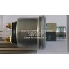 Датчик давления воздуха в пневмосистеме М16х1,5 H HOWO (ХОВО) WG9130713001 фото 2 Нижний Тагил