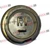 Датчик спидометра 3-х контактный H2 HOWO (ХОВО) WG9100583056 фото 2 Нижний Тагил