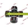 Крестовина D-52 L-133 малая кардана H2/H3 HOWO (ХОВО) AZ26013314080/99114310125 фото 2 Нижний Тагил