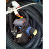 Жгут электропроводки двигателя H3 HOWO (ХОВО)  фото 10 Нижний Тагил