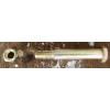 Болт крепления заднего стабилизатора с гайкой H2/H3 HOWO (ХОВО) WG80680029 фото 2 Нижний Тагил
