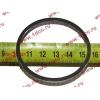 Кольцо уплотнительное выпускного коллектора H2 HOWO (ХОВО) VG260110162 фото 2 Нижний Тагил
