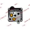 Кран управления подъемом кузова в кабине (3 вывода HYVA) H/F HOWO (ХОВО) 14750667H фото 2 Нижний Тагил