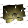 Гидрозамок кабины STEYR HOWO (ХОВО) WG1600441008 фото 2 Нижний Тагил