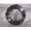 Кольцо задней ступицы металл. под сальники H HOWO (ХОВО) 199012340019 фото 2 Нижний Тагил
