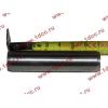 Втулка направляющая клапана d-11 H2 HOWO (ХОВО) VG2600040113 фото 2 Нижний Тагил