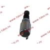 Выключатель стоп-сигнала (лягушка) H HOWO (ХОВО) WG9719582007 фото 2 Нижний Тагил