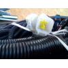 Жгут электропроводки двигателя H3 HOWO (ХОВО)  фото 4 Нижний Тагил