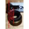 Колпачок маслосъемный d-12 H2 HOWO (ХОВО) 61560040039 фото 2 Нижний Тагил