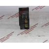 Клавиша противотуманных фар передних H HOWO (ХОВО) WG9719582002 фото 2 Нижний Тагил