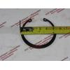 Кольцо стопорное d- 52 крестовины карданного вала H HOWO (ХОВО) 26013314063 фото 2 Нижний Тагил