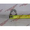 Втулка пальца передней рессоры металл H2/H3 HOWO (ХОВО) WG9000520078 фото 3 Нижний Тагил