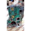 Блок цилиндров двигатель WD615.68 (336 л.с.) H2 HOWO (ХОВО) 61500010383 фото 3 Нижний Тагил