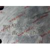 Картер маховика H2 HOWO (ХОВО) AZ61500010012 фото 3 Нижний Тагил
