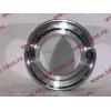 Кольцо задней ступицы металл. под сальники H HOWO (ХОВО) 199012340019 фото 3 Нижний Тагил