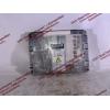 Блок управления двигателем (ECU) (компьютер) H3 HOWO (ХОВО) R61540090002 фото 3 Нижний Тагил