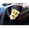 Жгут электропроводки двигателя H3 HOWO (ХОВО)  фото 3 Нижний Тагил