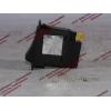 Клавиша противотуманных фар передних H HOWO (ХОВО) WG9719582002 фото 3 Нижний Тагил