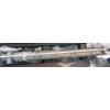 Вал карданный основной с подвесным L-1280, d-180, 4 отв. H2/H3 HOWO (ХОВО) AZ9112311280 фото 2 Нижний Тагил