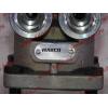 Кран главный тормозной H3 (WABCO) HOWO (ХОВО) WG9000360520/1 фото 3 Нижний Тагил