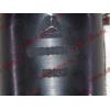 Втулка резиновая для переднего стабилизатора (к балке моста) H2/H3 HOWO (ХОВО) 199100680068 фото 4 Нижний Тагил