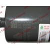 Амортизатор кабины (с гайкой) передний H2/H3 HOWO (ХОВО) WG1642430385 фото 4 Нижний Тагил