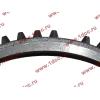 Кольцо синхронизации 1-2 передачи КПП ZF 5S-150GP КПП (Коробки переключения передач) 1297304402 фото 4 Нижний Тагил