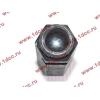 Клапан предохранительный главной масляной магистрали двигателя H HOWO (ХОВО) VG1500070097 фото 4 Нижний Тагил