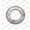 Кольцо задней ступицы металл. под сальники H HOWO (ХОВО) 199012340019 фото 4 Нижний Тагил