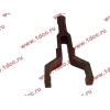 Вилка выжимного подшипника 430 H HOWO (ХОВО) JS180-1601021-1 фото 4 Нижний Тагил