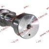 Вал распределительный кулачковый H3 HOWO (ХОВО) VG1540050004 фото 4 Нижний Тагил