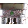 Кран стояночного тормоза в кабину H HOWO (ХОВО) WG9000360165 фото 5 Нижний Тагил
