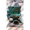 Блок цилиндров двигатель WD615.68 (336 л.с.) H2 HOWO (ХОВО) 61500010383 фото 5 Нижний Тагил
