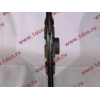Диск сцепления ведомый 420 мм H2/H3 HOWO (ХОВО) WG1560161130 фото 5 Нижний Тагил